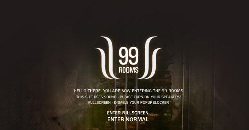 99rooms