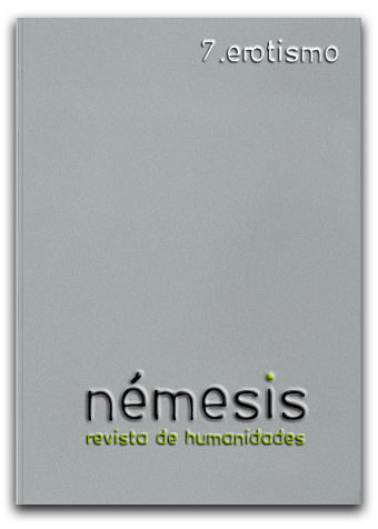 www.revistanemesis.com