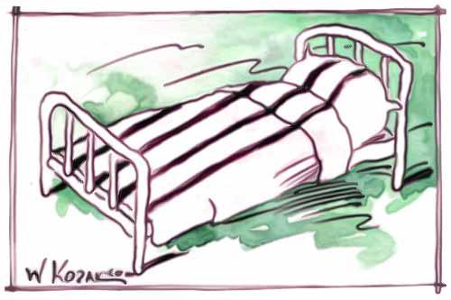 ilustración: Wojtek-Kozak