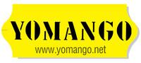 www.yomango.net