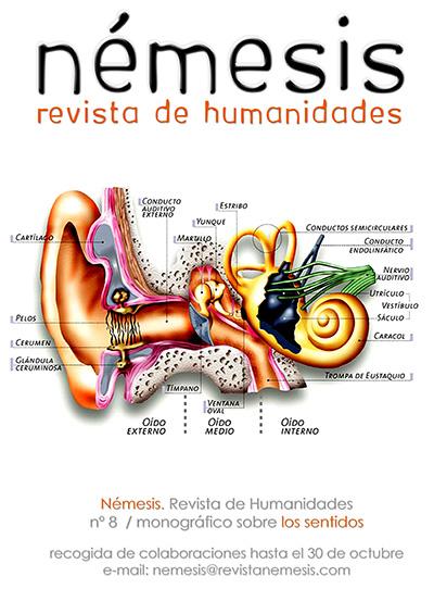 www.revistanemesis.com