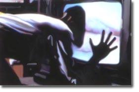 Videodrome | David Cronenberg